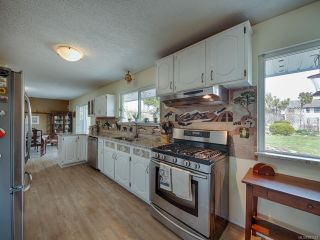 Photo 8: 332 Parkway Rd in CAMPBELL RIVER: CR Willow Point House for sale (Campbell River)  : MLS®# 837514