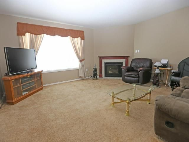 Photo 7: Photos: 405 McLean Drive in Barriere: BA House for sale (NE)  : MLS®# 162815