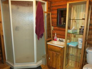Photo 14: 5 Spierings Avenue in Nipawin: Residential for sale (Nipawin Rm No. 487)  : MLS®# SK869911