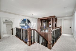 Photo 15: 1231 BELAVISTA CR SW in Calgary: Bel-Aire House for sale : MLS®# C4294842