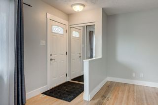 Photo 2: 7416 23 Street SE in Calgary: Ogden Detached for sale : MLS®# C4270963