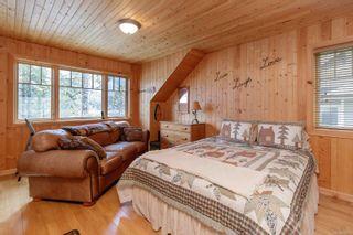 Photo 44: 9578 Creekside Dr in : Du Youbou House for sale (Duncan)  : MLS®# 876571
