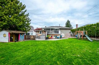 Photo 13: 4913 PIONEER Avenue in Burnaby: Forest Glen BS House for sale (Burnaby South)  : MLS®# R2165068