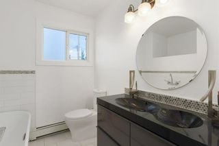 Photo 5: 11 Foley Road SE in Calgary: Fairview Detached for sale : MLS®# A1119391