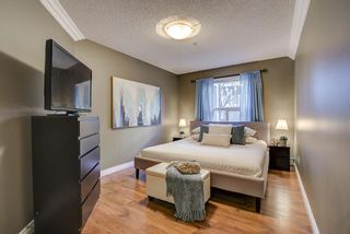 Photo 13: 101 10933 124 Street in Edmonton: Zone 07 Condo for sale : MLS®# E4225942