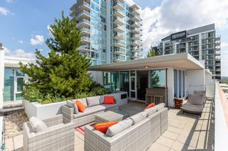 Main Photo: 705 560 6 Avenue SE in Calgary: Downtown East Village Apartment for sale : MLS®# A1128896