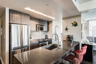 Photo 3: 411 626 14 Avenue SW in Calgary: Beltline Apartment for sale : MLS®# A1153517
