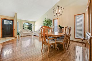 Photo 9: 92 Sandringham Close in Calgary: Sandstone Valley Detached for sale : MLS®# A1146191