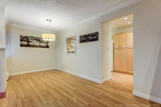 """Photo 5: 3402 COPELAND Avenue in Vancouver: Champlain Heights Townhouse for sale in """"COPELAND"""" (Vancouver East)  : MLS®# R2242986"""