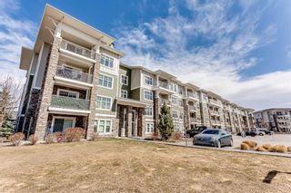 Main Photo: 1310 11 Mahogany Row SE in Calgary: Mahogany Apartment for sale : MLS®# A1093976