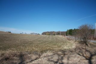 Photo 1: 0 W/S DeJong Road in Hamilton Twp: Land Only for sale : MLS®# 191114