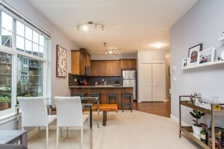 """Photo 17: 204 17712 57A Avenue in Surrey: Cloverdale BC Condo for sale in """"West on the Village Walk"""" (Cloverdale)  : MLS®# R2523778"""