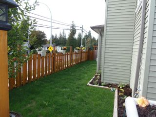 Photo 12: 1779 Extension Rd in : Na Chase River House for sale (Nanaimo)  : MLS®# 858389