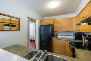 Photo 15: 44 7128 STRIDE Avenue in Burnaby: Edmonds BE Townhouse for sale (Burnaby East)  : MLS®# R2252122