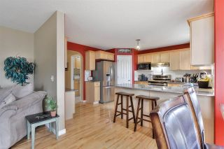 Photo 15: 405 WESTERRA Boulevard: Stony Plain House for sale : MLS®# E4236975