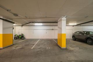 """Photo 21: 306 1252 HORNBY Street in Vancouver: Downtown VW Condo for sale in """"PURE"""" (Vancouver West)  : MLS®# R2621050"""