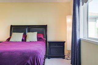 Photo 26: 167 DOUGLAS GLEN Manor SE in Calgary: Douglasdale/Glen Detached for sale : MLS®# A1026145