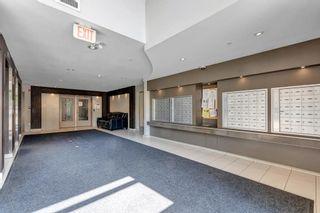 Photo 21: 410 13789 107A Avenue in Surrey: Whalley Condo for sale (North Surrey)  : MLS®# R2578816