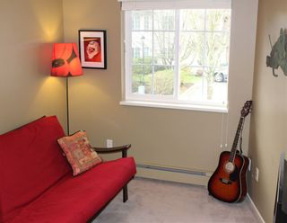 """Photo 18: 2 4749 54A Street in Delta: Delta Manor Townhouse for sale in """"ADLINGTON"""" (Ladner)  : MLS®# R2044631"""