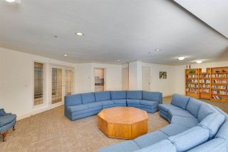 """Photo 5: 102 7600 MOFFATT Road in Richmond: Brighouse South Condo for sale in """"THE EMPRESS"""" : MLS®# R2358299"""
