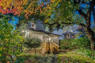 Photo 2: 344 Strand Avenue in New Westminster: Sapperton House for sale