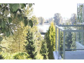 """Photo 13: 309 2763 CHANDLERY Place in Vancouver: Fraserview VE Condo for sale in """"RIVER DANCE"""" (Vancouver East)  : MLS®# V1098255"""