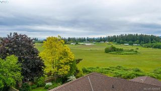 Photo 47: 1775 Barrett Dr in NORTH SAANICH: NS Dean Park House for sale (North Saanich)  : MLS®# 840567