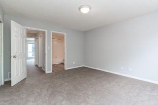 Photo 27: 118 10105 95 Street in Edmonton: Zone 13 Townhouse for sale : MLS®# E4256401