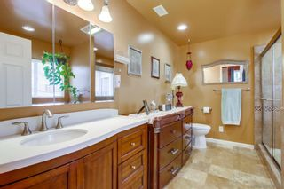 Photo 13: LINDA VISTA House for sale : 4 bedrooms : 2145 Judson St in San Diego