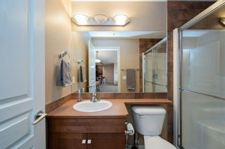 Photo 23: 125 52 CRANFIELD Link SE in Calgary: Cranston Apartment for sale : MLS®# A1144928