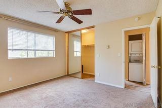 Photo 15: UNIVERSITY CITY Townhouse for sale : 3 bedrooms : 8030 Camino Huerta in San Diego