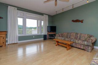 Photo 3: 1045 Ferncliffe Pl in : Me Metchosin House for sale (Metchosin)  : MLS®# 876233