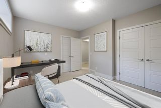 Photo 24: 2427 22 Street NW in Calgary: Banff Trail Semi Detached for sale : MLS®# A1144543