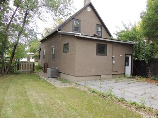 Photo 2: 1529 3rd Street in Estevan: Westview EV Residential for sale : MLS®# SK793540