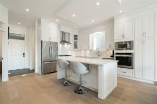 Photo 14: 3473 VICTORIA DRIVE in Coquitlam: Burke Mountain House for sale : MLS®# R2554472