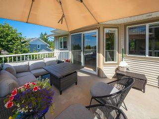 Photo 31: 5638 Boulder Pl in Nanaimo: Na North Nanaimo House for sale : MLS®# 882619