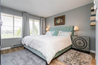 """Photo 23: 55 14952 58 Avenue in Surrey: Sullivan Station Townhouse for sale in """"Highbrae"""" : MLS®# R2561651"""