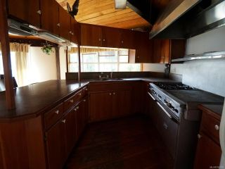 Photo 7: LT B Eagles Cove in CAMPBELL RIVER: CR Campbell River North House for sale (Campbell River)  : MLS®# 784999