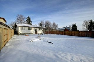 Photo 31: 132 Summerfield Close SW: Airdrie Detached for sale : MLS®# A1049034