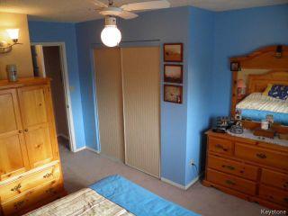Photo 9: 297 Parkview Street in WINNIPEG: St James Residential for sale (West Winnipeg)  : MLS®# 1510282
