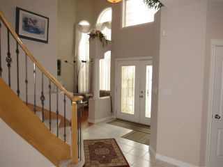 Photo 4: 231 TORY Crescent in Edmonton: Zone 14 House for sale : MLS®# E4242192
