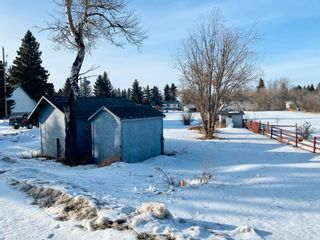 Photo 8: 106 East Street: Paradise Valley Manufactured Home for sale (County of Vermilion River)  : MLS®# A1077091