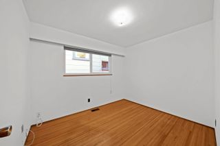 Photo 9: 4174 W 12TH Avenue in Vancouver: Point Grey House for sale (Vancouver West)  : MLS®# R2611145