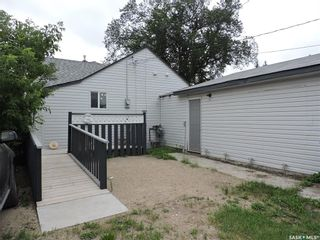 Photo 2: 138 Main Street in Theodore: Residential for sale : MLS®# SK864620