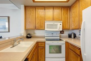 Photo 3: MISSION VALLEY Condo for sale : 1 bedrooms : 2232 RIVER RUN DRIVE #199 in SAN DIEGO