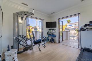 Photo 20: LA JOLLA House for sale : 4 bedrooms : 5850 Camino De La Costa