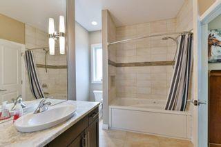 Photo 16: 16 Rochelle Bay: Oakbank Residential for sale (R04)  : MLS®# 202110201