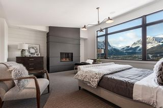 Photo 38: 3 226 Benchlands Terrace: Canmore Detached for sale : MLS®# A1127744