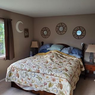 Photo 8: 2011 McNeill Rd in Port McNeill: NI Port McNeill Other for sale (North Island)  : MLS®# 888380