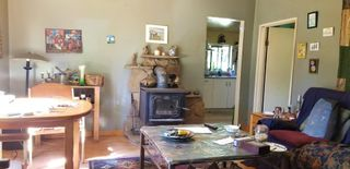 Photo 21: 428 CAMPBELL BAY Road: Mayne Island House for sale (Islands-Van. & Gulf)  : MLS®# R2596415